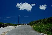 我喜歡綠島的碧海藍天:IMG_7579.JPG
