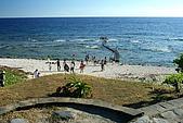 我喜歡綠島的碧海藍天:IMG_7569.JPG
