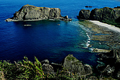 我喜歡綠島的碧海藍天:IMG_7567.JPG