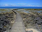 我喜歡綠島的碧海藍天:P1040633.JPG