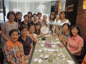 2013-09-23陶板屋聚餐:1996490004.jpg
