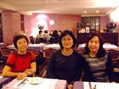 虎姑婆聚餐2012-03-03:1374261854.jpg