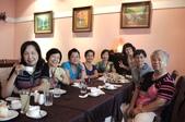 2014-09-23盛鑫餐聚: