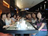2013-09-23陶板屋聚餐:1996489985.jpg