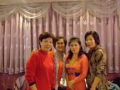 虎姑婆聚餐2012-03-03:1374261863.jpg