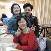 2016-03-03樂義地中海歡聚:DSCN1377.JPG
