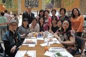 2014-03-27年喜來登餐聚:004
