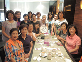 2013-09-23陶板屋聚餐:1996490005.jpg