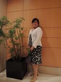 2014-03-27年喜來登餐聚:020