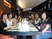 2013-09-23陶板屋聚餐:1996489986.jpg