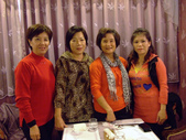 虎姑婆聚餐2012-03-03:1374261855.jpg