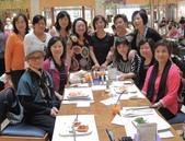 2014-03-27年喜來登餐聚:006