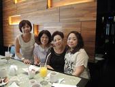 2013-09-23陶板屋聚餐:1996489996.jpg