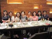 2013-09-23陶板屋聚餐:1996490006.jpg