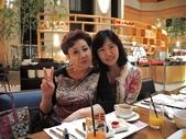 2014-03-27年喜來登餐聚:007