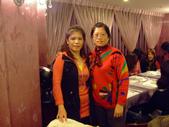 虎姑婆聚餐2012-03-03:1374261856.jpg