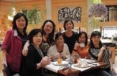 2014-03-27年喜來登餐聚:014