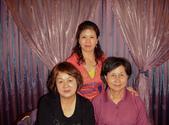 虎姑婆聚餐2012-03-03:1374261857.jpg