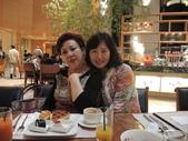2014-03-27年喜來登餐聚:007-1