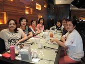 2013-09-23陶板屋聚餐:1996489988.jpg