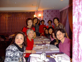 虎姑婆聚餐2012-03-03:1374261849.jpg