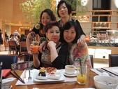 2014-03-27年喜來登餐聚:008