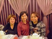 虎姑婆聚餐2012-03-03:1374261858.jpg
