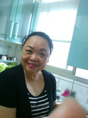 2013-11-11 老梅歡樂遊: