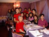 虎姑婆聚餐2012-03-03:1374261850.jpg