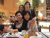2014-03-27年喜來登餐聚:009