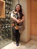 2014-03-27年喜來登餐聚:017