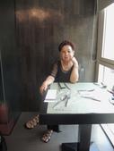 2013-09-23陶板屋聚餐:1996490000.jpg
