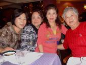 虎姑婆聚餐2012-03-03:1374261859.jpg