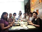2013-09-23陶板屋聚餐:1996489991.jpg