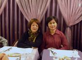虎姑婆聚餐2012-03-03:1374261851.jpg