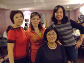 虎姑婆聚餐2012-03-03:1374261860.jpg