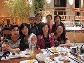 2014-03-27年喜來登餐聚:010