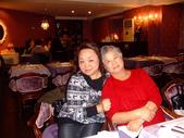 虎姑婆聚餐2012-03-03:1374261852.jpg