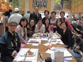 2014-03-27年喜來登餐聚:001