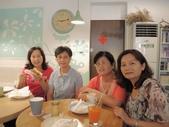 2014-09-02 好日子聚餐: