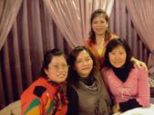 虎姑婆聚餐2012-03-03:1374261861.jpg
