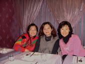 虎姑婆聚餐2012-03-03:1374261853.jpg