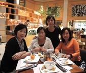 2014-03-27年喜來登餐聚:011