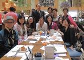 2014-03-27年喜來登餐聚:002