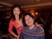 虎姑婆聚餐2012-03-03:1374261862.jpg