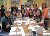 2014-03-27年喜來登餐聚:003