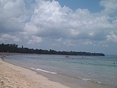 9210瘋狂拍拍拍巴里島之旅-第四天:KUTA BEACH