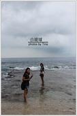 小琉球之克難之旅:IMG_7311.JPG