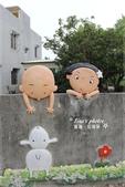 1000904 板陶窯:IMG_6905.JPG