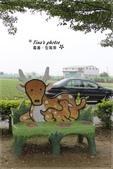 1000904 板陶窯:IMG_6937.JPG
